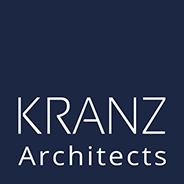 Kranz