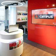 Thumb_S-Campus
